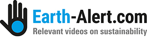 Earth-Alert.com Logo